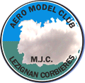 Aéro Model Club MJC Lézignan Corbi�res