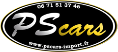 pscars